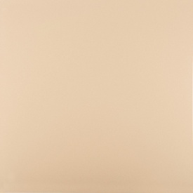 Керамогранит АТЕМ MN 009 гладкий 600х600х9,5 мм светло-желтый