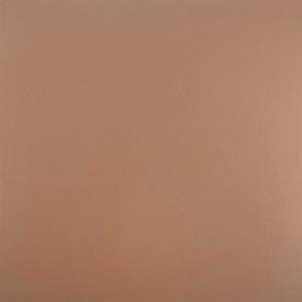 Керамогранит АТЕМ MN 090 гладкий 600х600х9,5 мм желтый