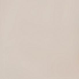 Керамогранит АТЕМ MN 022 гладкий 600х600х9,5 мм кофе с молоком