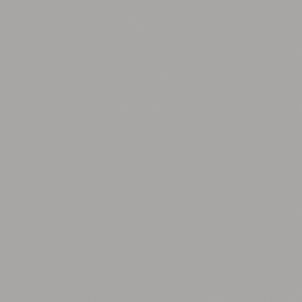 Керамогранит АТЕМ MN 006 гладкий 600х600х9,5 мм светло-серый