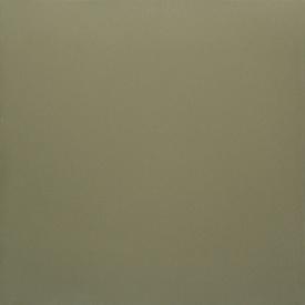 Керамогранит АТЕМ MN 400 гладкий 600х600х9,5 мм зеленый