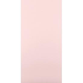 Керамогранит АТЕМ MN 003 гладкий 1200х600х9,5 мм розовый