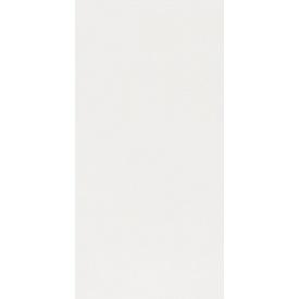 Керамогранит АТЕМ MK 000 гладкий 1200х600х9,5 мм белый