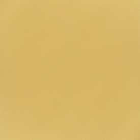 Керамогранит АТЕМ МК 007 кристаллизованный 600х600х9,5 мм темно-желтый