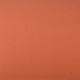 Керамогранит АТЕМ МК 029 кристаллизованный 600х600х9,5 мм оранжевый
