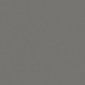 Керамогранит АТЕМ МК 066 кристаллизованный 600х600х9,5 мм темно-серый