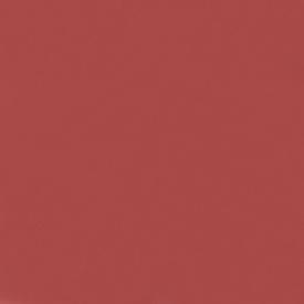 Керамогранит АТЕМ МК 220 кристаллизованный 600х600х9,5 мм красный