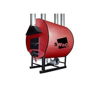 Теплогенеретор SWaG 15 кВт