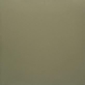 Керамограніт АТЕМ MN 400 гладкий 600х600х9,5 мм зелений