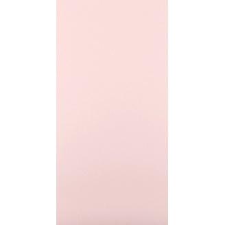 Керамограніт АТЕМ MN 003 гладкий 1200х600х9,5 мм рожевий