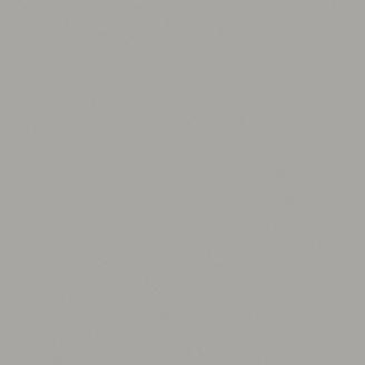 Керамограніт АТЕМ МК 006 кристалізований 600х600х9,5 мм світло-сірий
