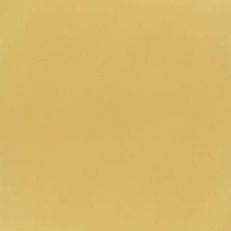 Керамограніт АТЕМ МК 007 кристалізований 600х600х9,5 мм темно-жовтий