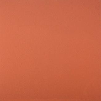 Керамограніт АТЕМ МК 029 кристалізований 600х600х9,5 мм помаранчевий