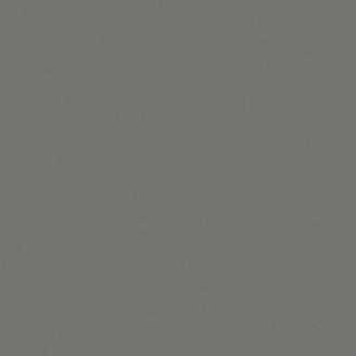 Керамограніт АТЕМ МК 066 кристалізований 600х600х9,5 мм темно-сірий