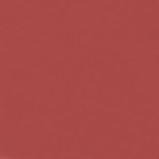 Керамограніт АТЕМ МК 220 кристалізований 600х600х9,5 мм червоний