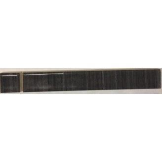 Фриз АТЕМ Stik Line GR 295x15 мм