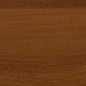 Кромка мебельная TERMOPAL 9490 ПВХ 0,4х21 мм орех Мария-Луиза