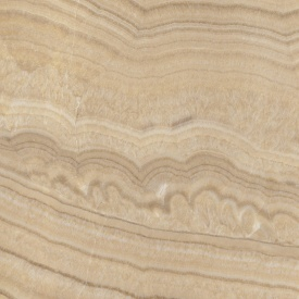 Керамограніт для підлоги Golden Tile Onyx 600х600 мм gold (87Е520)