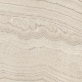 Керамогранит для пола Golden Tile Onyx 600х600 мм beige (871520)