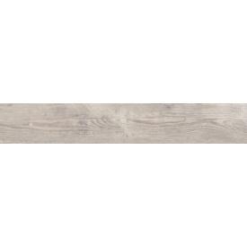Керамограніт для підлоги Golden Tile Timber 198х1198 мм попелястий (37И120)