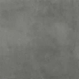 Керамограніт для підлоги Golden Tile Heidelberg 600х600 мм grey (А22520)