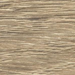 Кромка меблева TERMOPAL МВЕ 06 ПВХ 0,8х21 мм Дуб сонома