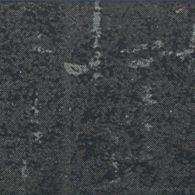 Кромка меблева TERMOPAL SWND 13 ПВХ 1,8х21 мм Алхімія