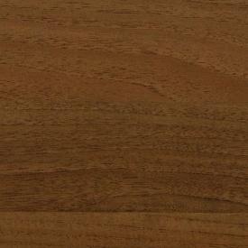 Кромка мебельная TERMOPAL 9455 ПВХ 0,8х21 мм Орех