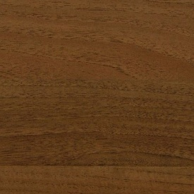 Кромка мебельная TERMOPAL 9455 ПВХ 0,4х21 мм Орех