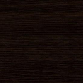 Кромка мебельная TERMOPAL 2226 PE ПВХ 0,4х21 мм венге магия