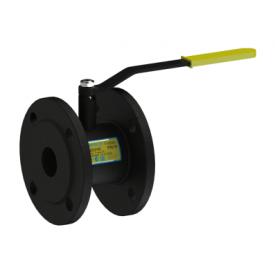 Кран шаровой BREEZE Europe 11с52п DN 150/100 мм