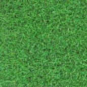 ПВХ плитка LG Hausys Decotile DTL 2987 0,5 мм 920х180х3 мм Трава зеленая