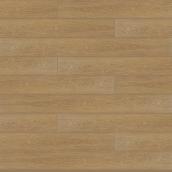 ПВХ плитка LG Hausys Decotile DSW 2516 0,3 мм 920х180х2 мм Итальянский дуб