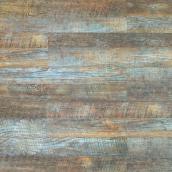 ПВХ плитка LG Hausys Decotile DSW 5733 0,5 мм 920х180х2,5 мм Старовинна сосна