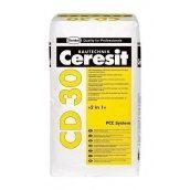 Антикорозійна і адгезійна суміш Ceresit CD 30 25 кг