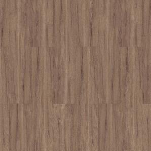 ПВХ плитка LG Hausys Decotile DLW 2752 0,3 мм 920х180х3 мм Тик натуральный
