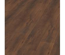 Ламинат Kronopol Aroma Розовое дерево D 3348 1380х193х10 мм