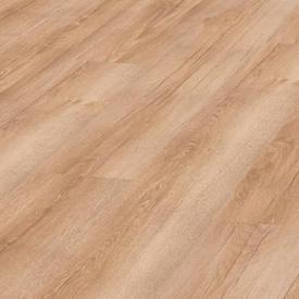 Ламинат Kronopol Evergreen Дуб Ионический D 3511 1380х193х7 мм