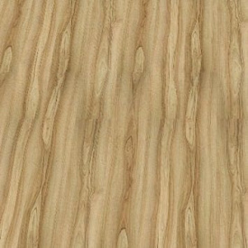 Ламинат Kronopol Elegance Line Hickory D 2278 1380х193х7 мм