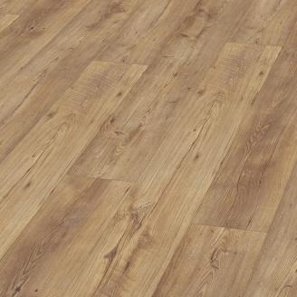 Ламінат Kronopol Vision Кедр Ліванський D 3344 1380х193х8 мм