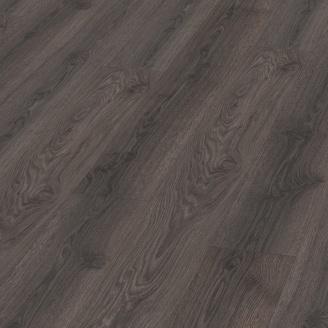 Ламинат Kronopol Vision Дерево Пустыни D 3330 1380х193х8 мм