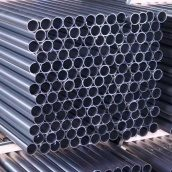 Труба электросварная ГОСТ 10705-80 16х0,6 мм