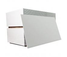 Гіпсокартон стіновий Knauf 12,5 мм 2,5х1,2 м