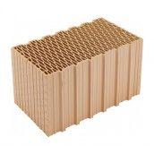 Блок керамический HELUZ Family 44 247x440x249 мм