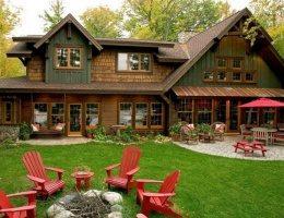 Село в Германии продали по цене квартиры