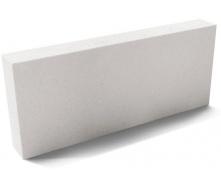 Блок газобетонный YTONG 600х200х75 мм
