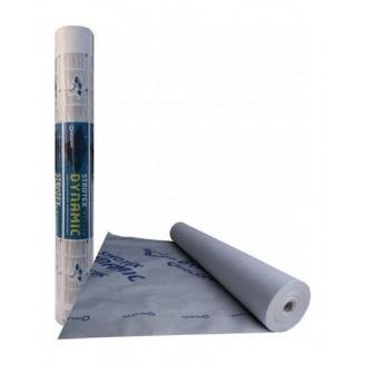 Кровельная мембрана STROTEX Dynamic 135 1,5х50 м