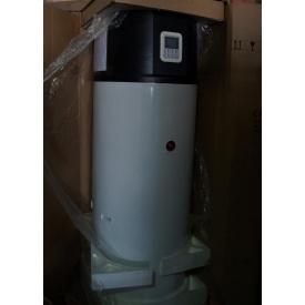 Тепловий насос NEXA AXHW Energon -20 a/300 L типу повітря-вода 300 л