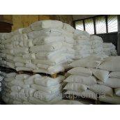 Сіль в мішках 50 кг