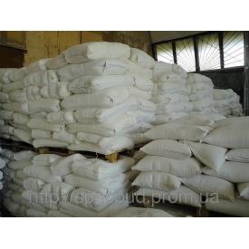 Соль в мешках 50 кг